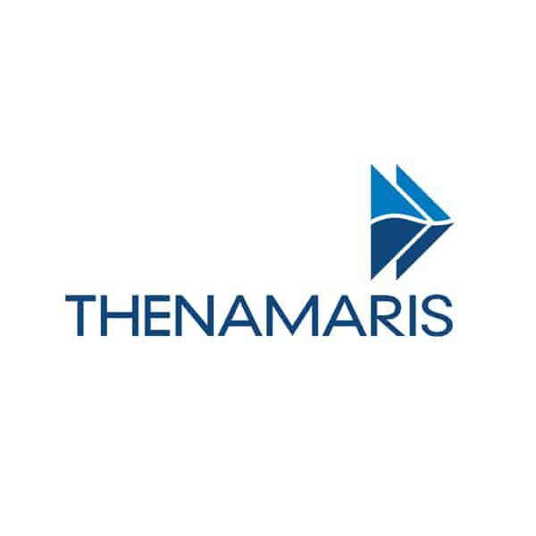 logo-Thenamaris