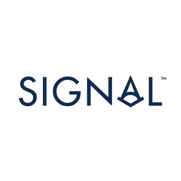 logo-The Signal Group