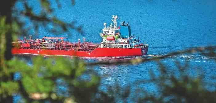 Δύο νέα ναυτιλιακά καύσιμα στη «φαρέτρα» απανθρακοποίησης του ναυτιλιακού κλάδου