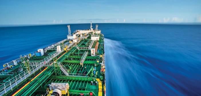 Κυψέλες Καυσίμου: Οι προοπτικές του υδρογόνου για τη ναυτιλία