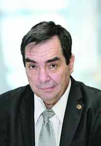 Του Ιωάννη Εμμανουήλ Κοκαράκη,Technical Director, HBSA Zone Bureau Veritas