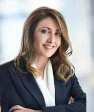 Της Κατερίνας Σκουρτανιώτη, Managing Director της VENLYS Maritime Specialisation Services