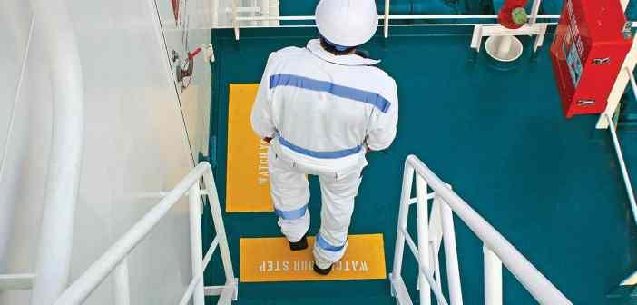 Safety Culture στη Ναυτιλία: Σύγχρονες και μελλοντικές τάσεις