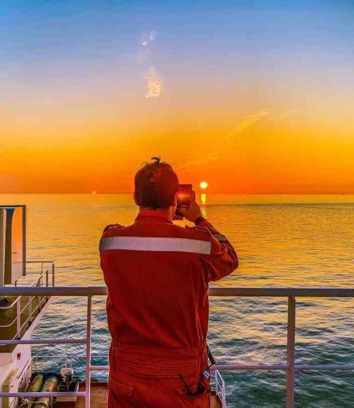 4. Seafarer' s balcony view Credits to Christos Charanas