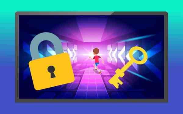 1280x800-cyber-escape (002)