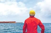 Η καμπάνια για μια δίκαιη αντιμετώπιση των ναυτικών