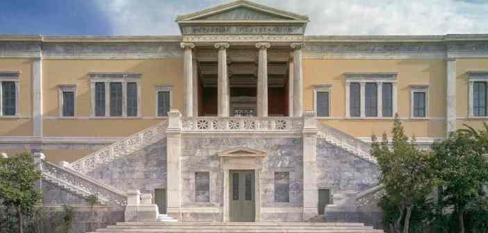 Το Εθνικό Μετσόβιο Πολυτεχνείο ανοίγει τις πόρτες του για τη «Βραδιά του Ερευνητή»