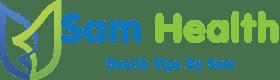 Sam Health
