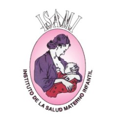 Logo Isami
