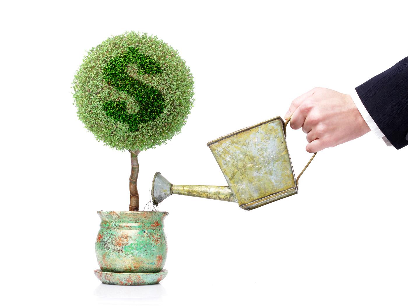 consejos-para-administrar-costos-de-inversion