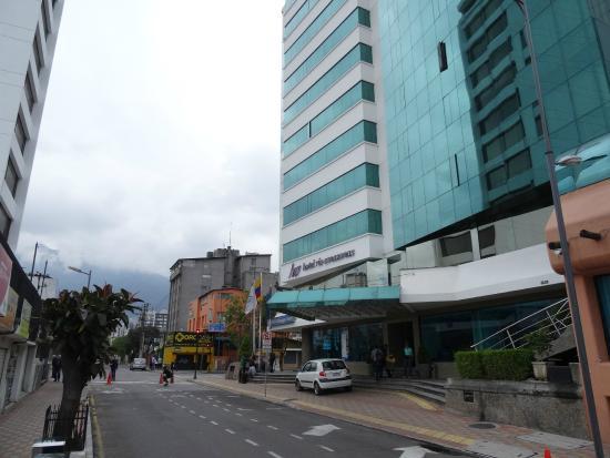 hotel-rio-amazonas-internacion