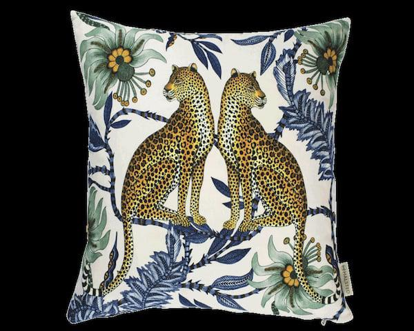 HS-lovebird-leopard-tanzanite-50x50