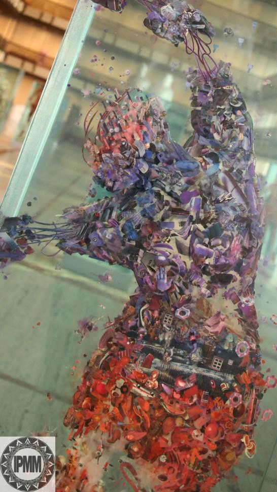 Glass Art-14