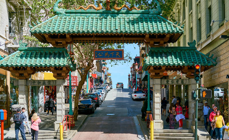 san francisco do's and don'ts-how-make-most-vacation-chinatown