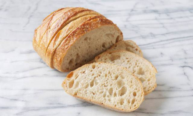 san francisco do's and don'ts-how-make-most-vacation-sourdough