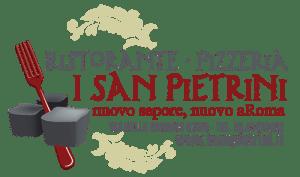 logo ristorante-i-san-pietrini-roma