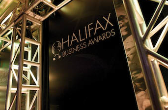 ISANS Business clients nominated for Halifax Chamber Business Awards