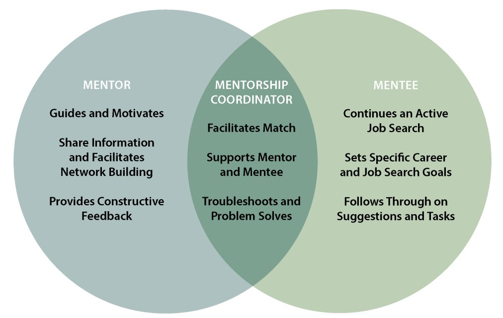 MentoringPartnership2014_diagram