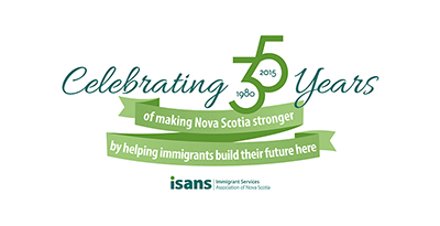 ISANS Celebrates 35 Years of Providing Services to Immigrants