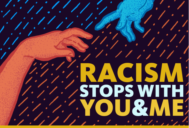 2016 International Day for the Elimination of Racial Discrimination