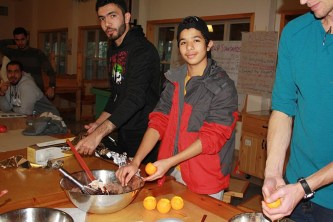 Inter-Action Youth-Retreat 039