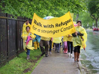 Walk with Refugees 043