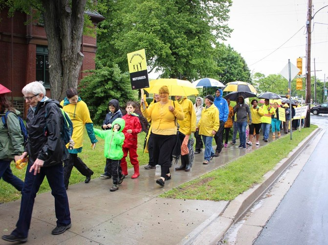 Walk with Refugees 055