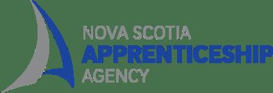 Bridging Programs – Immigrant Services Association of Nova Scotia