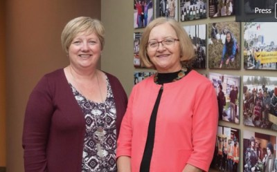 Empowering Our Future – Resettlement Social Work in NS