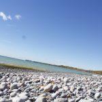 Thousand Islands Beach