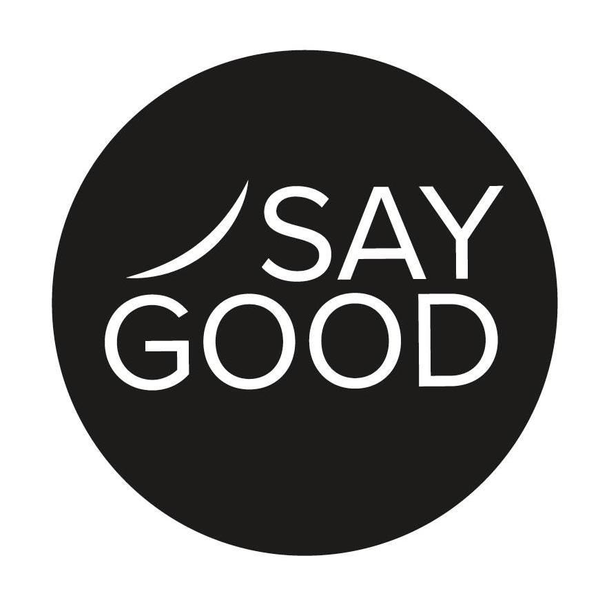 Membro di Say Good