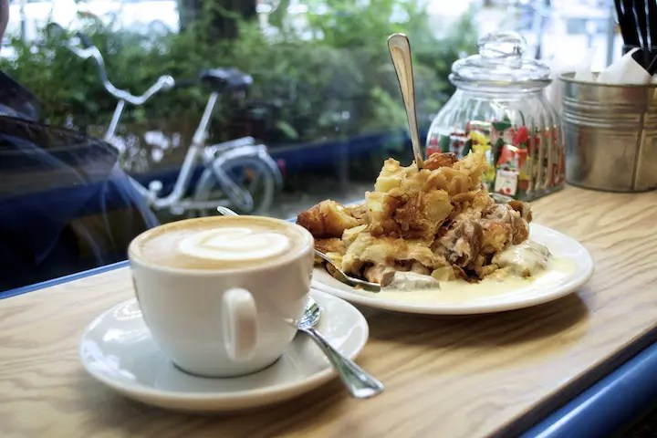 Emilo_Kaffee_Espresso_Muenchen_02