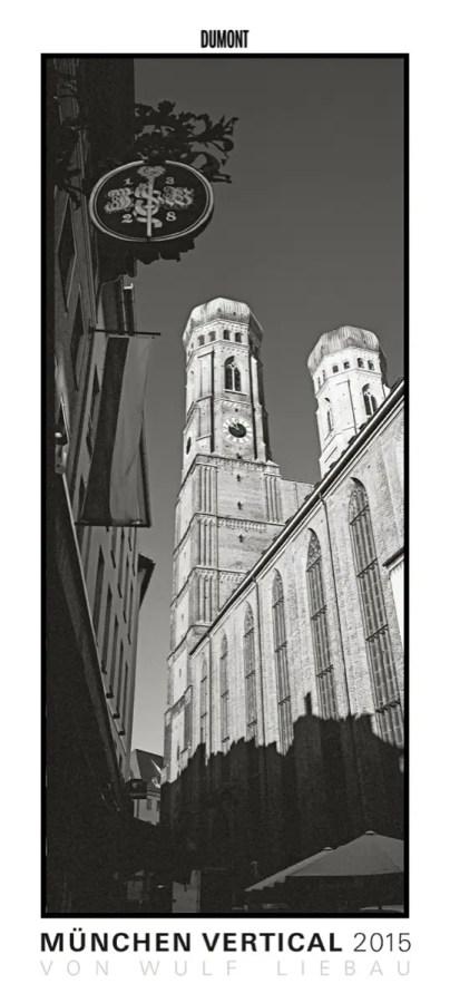 Muenchen_vertikal_Dumont