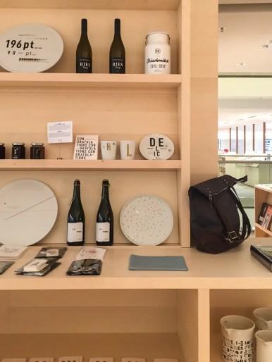 Kulinarik und Tischgeschirr | Foto: Monika Schreiner