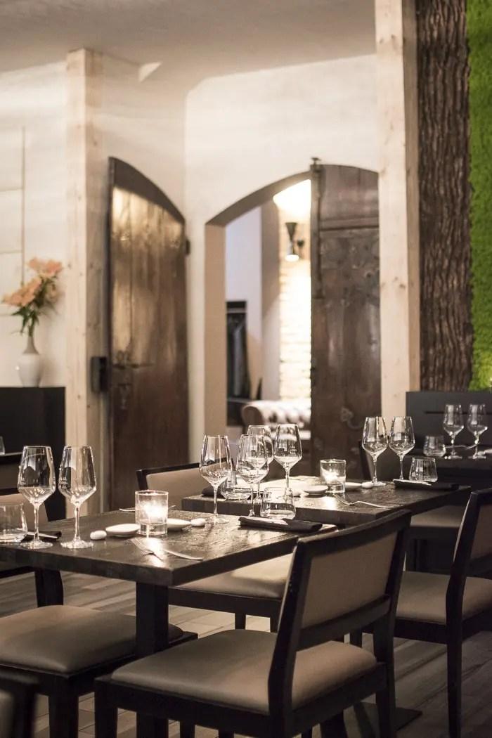 Restaurant Mun München Haidhausen