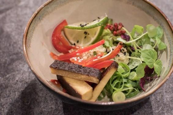 "Snacks von ""Foodpunk"" Marina Lommel - ISARBLOG"