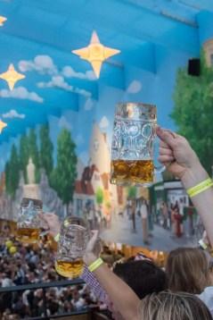 DSC_0048_Spezltour_Oktoberfest_ISARBLOG