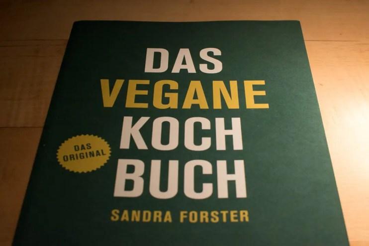 Neuauflage des Kochbuchklassikers   Foto: Monika Schreiner