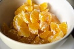 Mandarinenmarmelade selber machen - ISARBLOG München