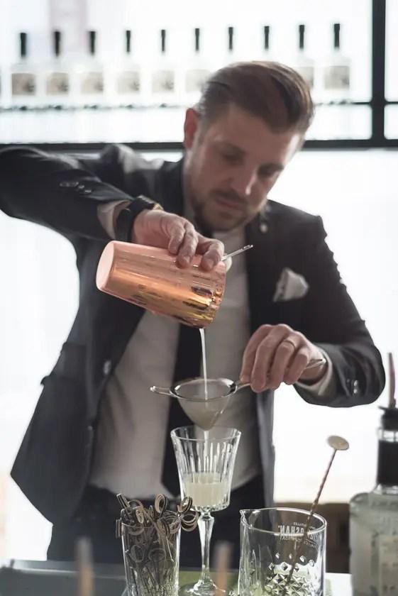 Haku Vodka DSC 1525