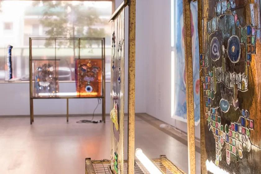Museum Brandhorst DSC 1559