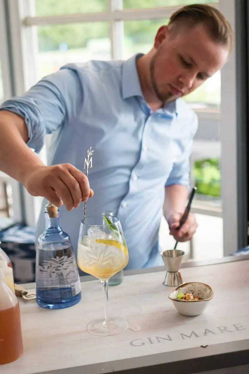 Gin Mare Medtransfers DSC0018