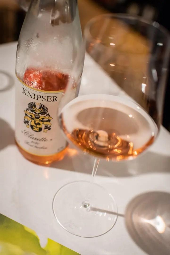 Tag des offenen Weins 2021