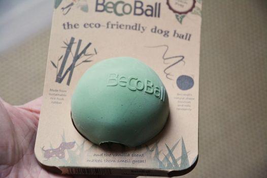 Becoball