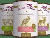 Mit Hunde- und Katzennahrung auf echter Lebensmittelbasis war Terra Canis Vorreiter im Futtermittelmarkt. Foto: Terra Canis