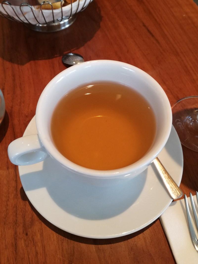 Tee München