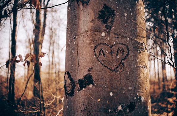Valentinstag – 5 Last-Minute Tipps für Münchner