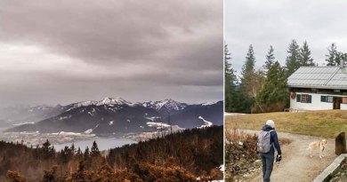 Wandern_Tegernsee