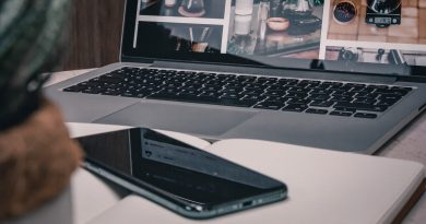 Kostenlose Social Media Tools