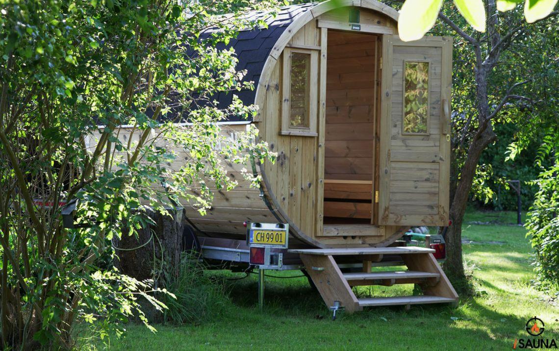 sommer sauna 5